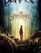 Filmomslag The Spiderwick Chronicles