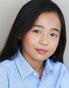 Kya Dawn Lau