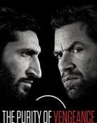Filmomslag The Purity of Vengeance
