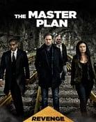 Filmomslag The Master Plan