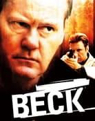 Filmomslag Beck 09 - The Price of Vengeance