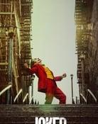 Filmomslag Joker