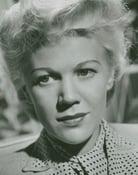 Irma Christenson