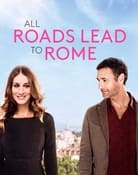 Filmomslag All Roads Lead to Rome