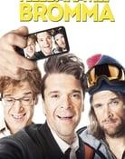 Filmomslag Tillbaka till Bromma