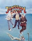 Filmomslag Jönssonligan dyker upp igen