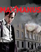 Filmomslag Max Manus: Man of War