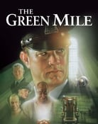 Filmomslag The Green Mile