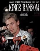 Filmomslag Kings Ransom