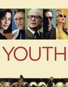 Filmomslag Youth