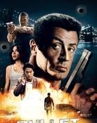 Filmomslag Bullet to the Head