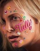 Filmomslag Tully