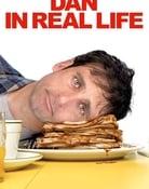 Filmomslag Dan in Real Life