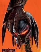 Filmomslag The Predator