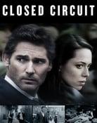 Filmomslag Closed Circuit
