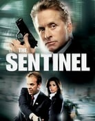 Filmomslag The Sentinel
