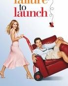 Filmomslag Failure to Launch