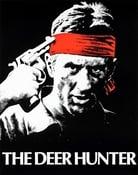 Filmomslag The Deer Hunter