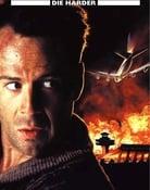 Filmomslag Die Hard 2