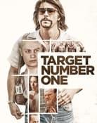 Filmomslag Target Number One