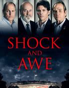 Filmomslag Shock and Awe