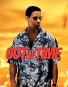 Filmomslag Out of Time