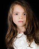 Madeleine McGraw
