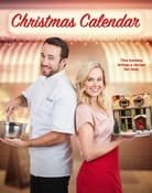 Filmomslag The Christmas Calendar