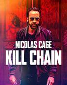 Filmomslag Kill Chain