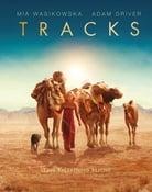 Filmomslag Tracks