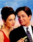 Filmomslag For Love or Money