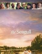 Filmomslag The Seagull