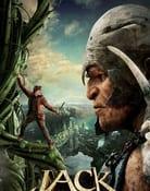 Filmomslag Jack the Giant Slayer