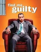 Filmomslag Find Me Guilty