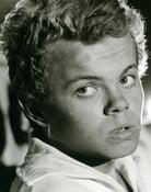 Sven Almgren