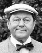 Bertil Norström