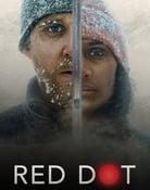 Filmomslag Red Dot