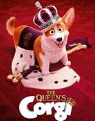 Filmomslag The Queen's Corgi