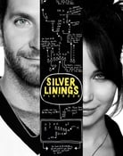Filmomslag Silver Linings Playbook