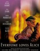 Filmomslag Everyone Loves Alice