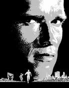 Filmomslag The Running Man