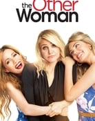 Filmomslag The Other Woman