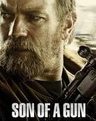 Filmomslag Son of a Gun