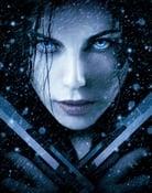Filmomslag Underworld: Evolution