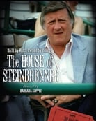Filmomslag The House of Steinbrenner