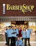Filmomslag Barbershop