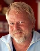 Peter Apelgren