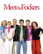 Filmomslag Meet the Fockers