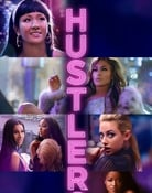 Filmomslag Hustlers