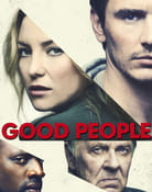 Filmomslag Good People